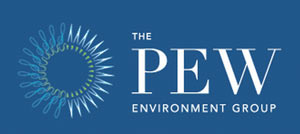 Pew Environment Group