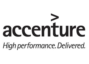 Accenture Opens R&D Lab In Beijing To Develop Smart-Grid Technology