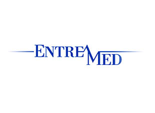 EntreMed Inc. Initiates Plans For China Office