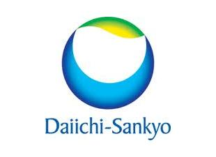 GSK And Daiichi Sankyo Joint Venture To Form Largest Vaccines Company In Japan