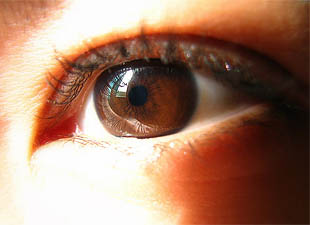 Scientists Find Genes Linked To Eye Blindness