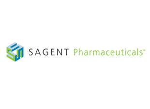 Sagent Pharma To Acquire Remaining 50p Interest In Chengdu Kanghong Pharma