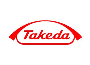 Norgine, Takeda Receive NDA Approval For OBLEAN Tablets 120mg In Japan