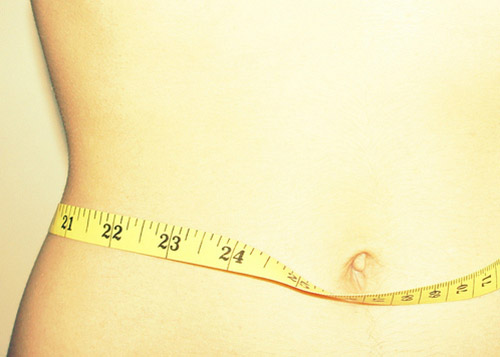 Scientists Explain Age-Related Obesity- Brown Fat Fails