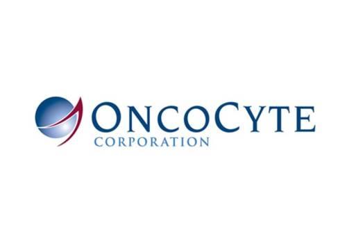 Oncocyte