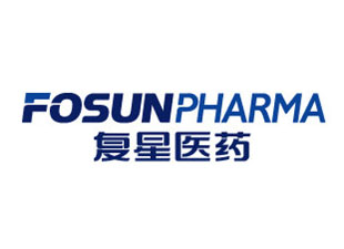 Fosun Granted License For TB Alliance Drug