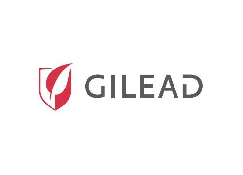 Gilead Allows India China To Produce Generic HIV HepB Drug