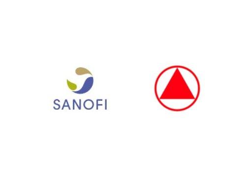 Sanofi & Takeda Partner For Diabetes
