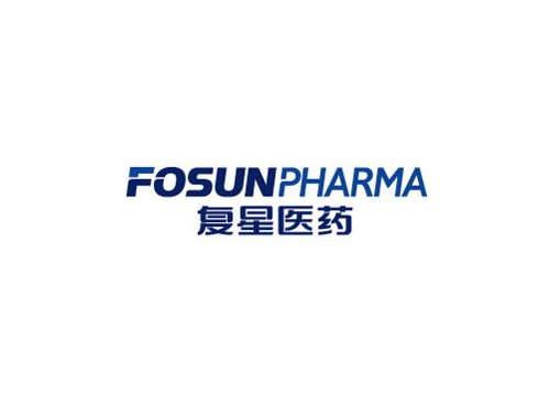Fosun Commits US$111 Million To Partnership With Public Hospital