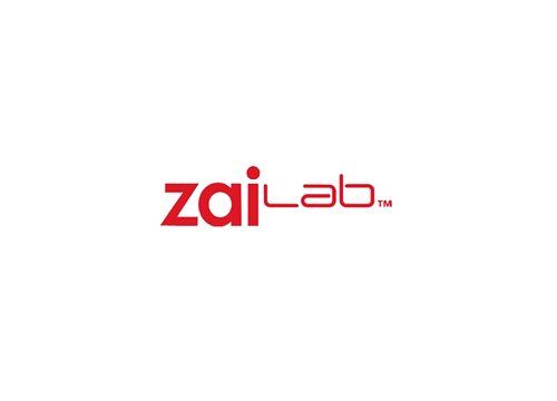 ZAI Lab Licenses Respiratory Disease Drugs From Sanofi
