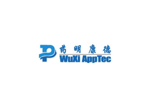 WuXi To Offer Foundation's Genomic Profiling In China