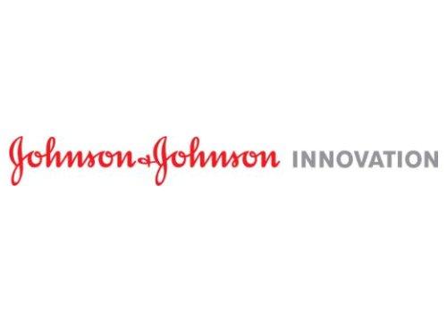 J&J's New Innovation Center To Serve Asia