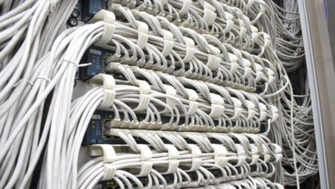 Helping Internet Architecture To Evolve 2