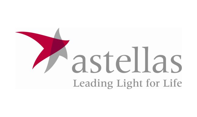 Astellas Receives FDA Approval for Anti-Fungal Drug