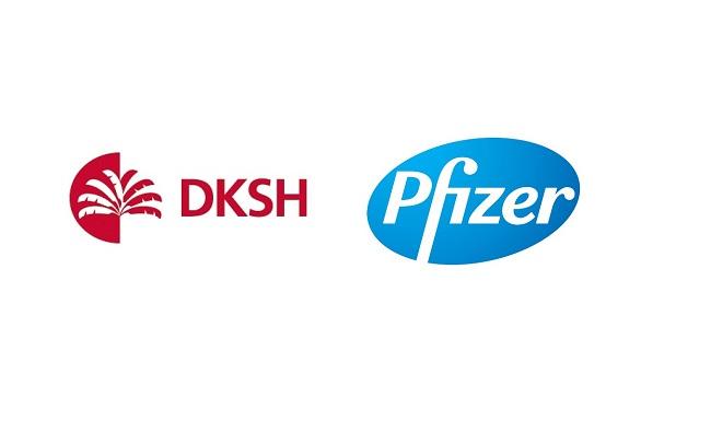 Pfizer Japan Viagra