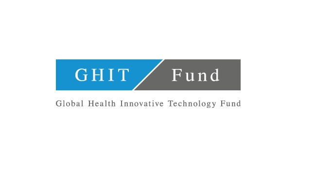 GHIT Fund Announces $11 million Investment To Fight Neglected Diseases