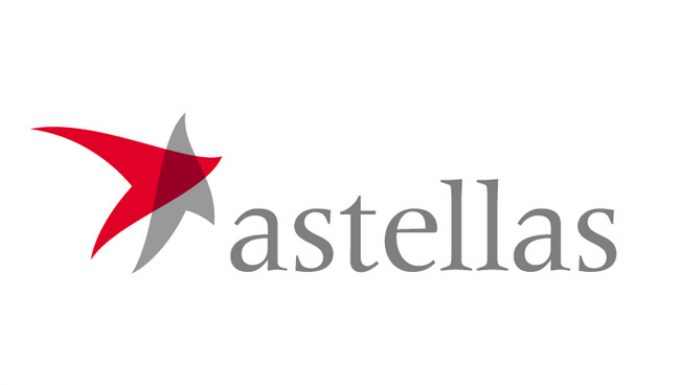 20160630 astellas mucorice