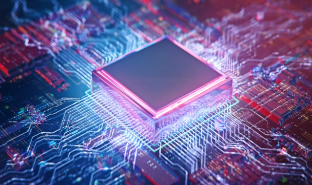 Pushing The Limit Of Quantum Memory
